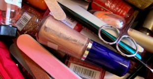 Taking Stock: How the cosmetics industry ranks on toxic chemicals